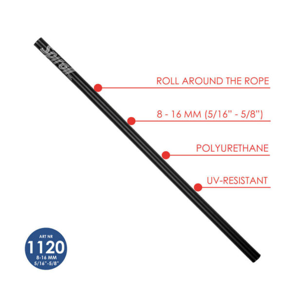 1120-Spiroll-rope-protection-8-16-mm-Infographics
