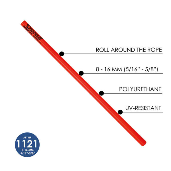 1121-Spiroll-rope-protection-8-16-mm-Infographics