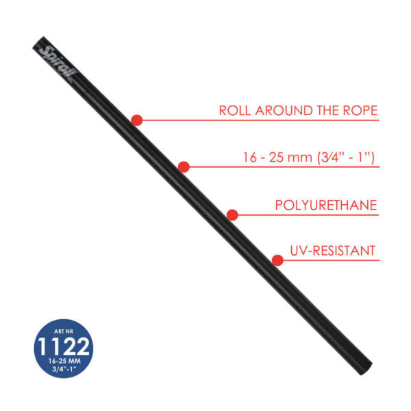 1122-Spiroll-rope-protection-16-25-mm-Infographics