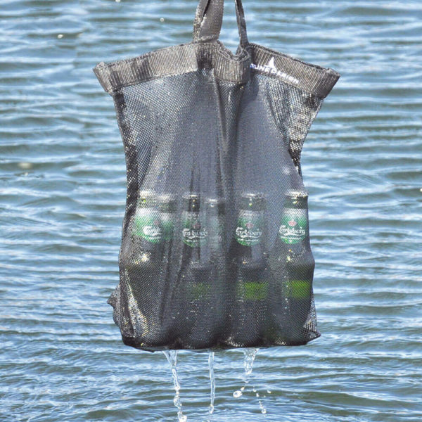 1230-Mesh-bag-in-water