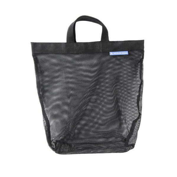 1230-Mesh-bag-waterline-design
