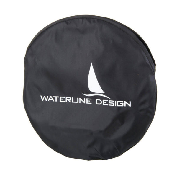 1310-bag-for-blinds-with ventilationblackout-mosquito-net
