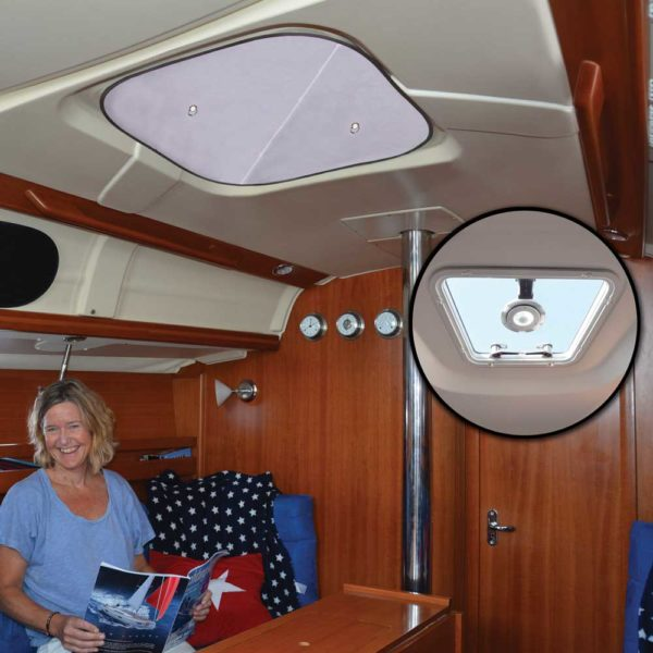 1320-Blinds-with-ventilation-for-hatches-Saloon