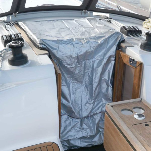 1360-Blinds-with-ventilation-for-companionway-2019