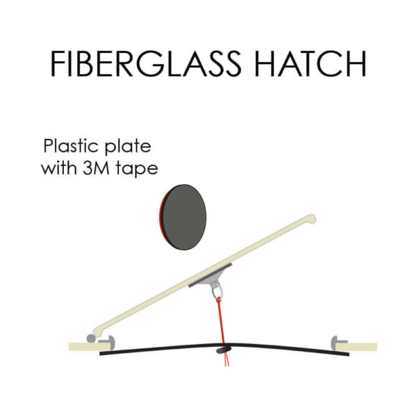 1542-Plate-for-fiberglass-hatches-profile