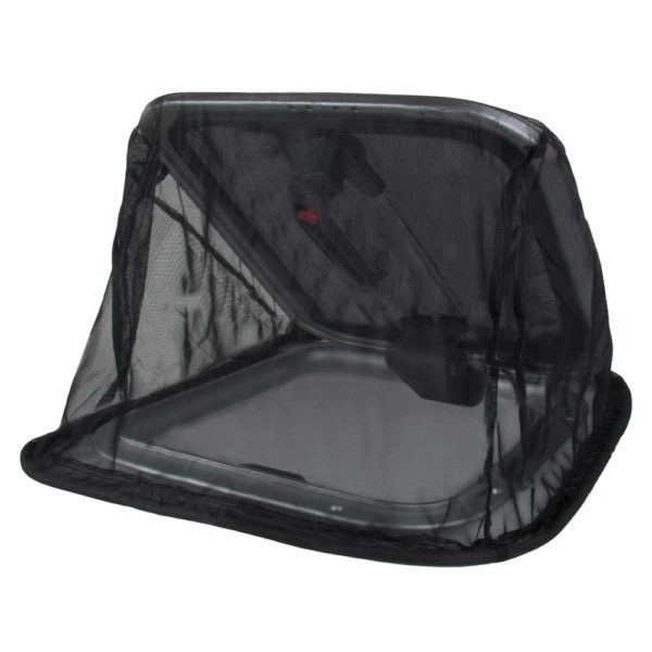 1705-Mosquito-net-Throw-over-for-hatches-small