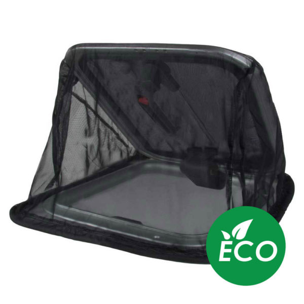 1706-Mosquito-net-Throw-over-ECO-for-hatches-small
