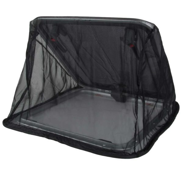 1710-Mosquito-net-Throw-over-for-hatches-regular