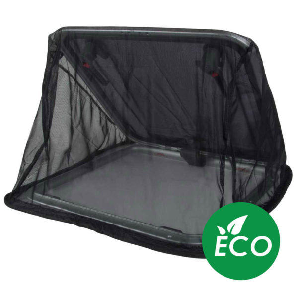 1711-Mosquito-net-Throw-over-ECO-for-hatches-regular