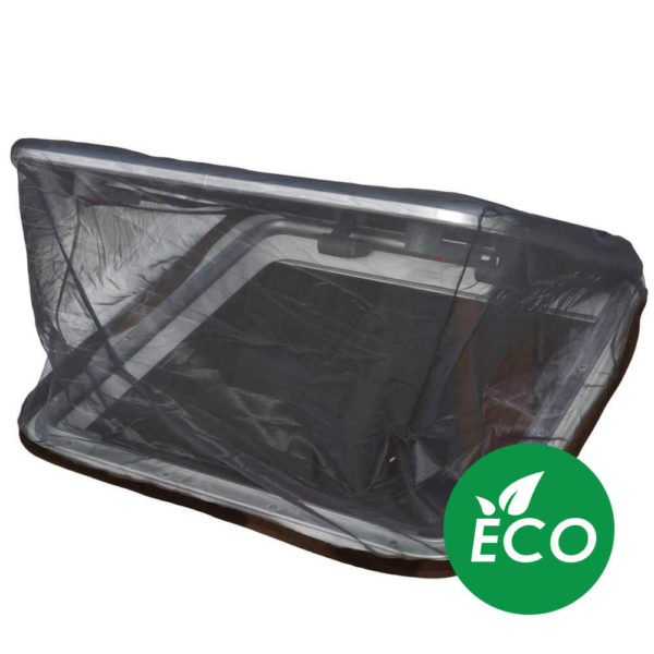 1716-Mosquito-net-Throw-over-ECO-for-hatches-large