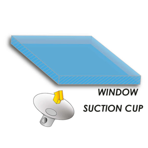 9001-Suction-cup-on-window