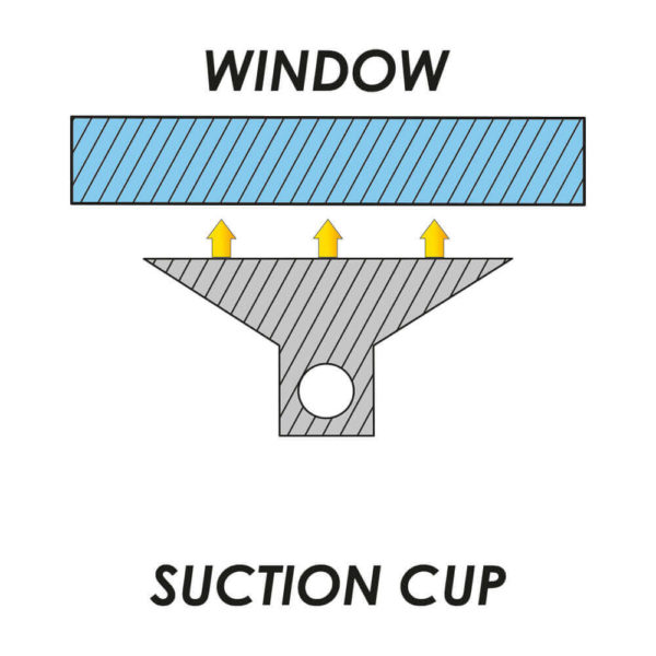 9001-Suction-cup-window-section
