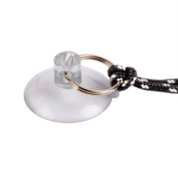 9001-Suction-cup-with-cord-curtain