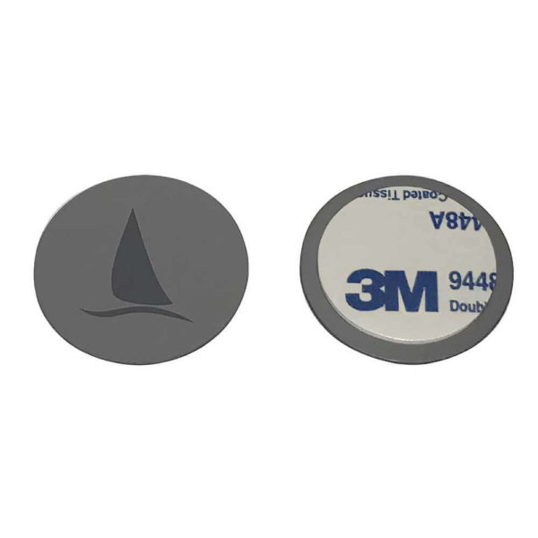 9006-Metal-plate-for-magnet