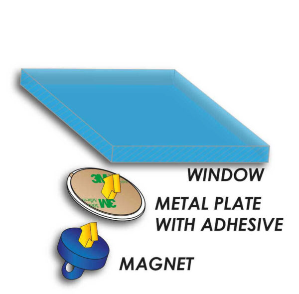 9025-Magnet-kit-3D