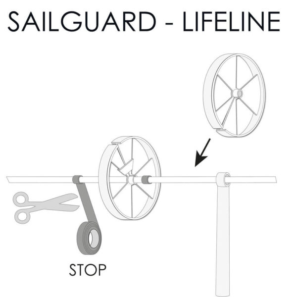 7001-81071-Sailguard-drawing